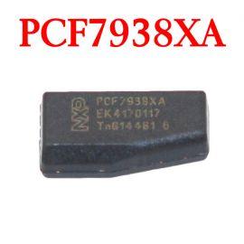 Original NXP PCF7938X PCF7938XA ID47 TP38 G Chip