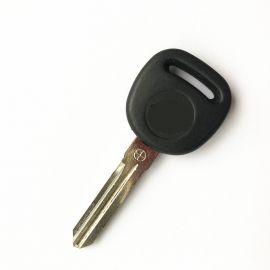 Transponder Key 46 PCF7936 for Chevrolet