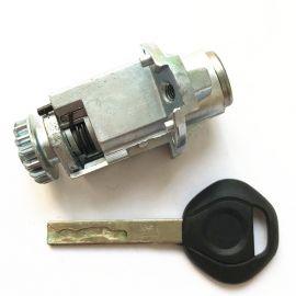 Left car door lock kit for BMW F Series