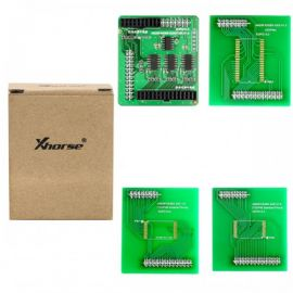 Xhorse XDPG13CH AM29FxxxB Adapter (SOP44) for VVDI Prog