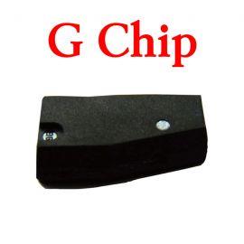 Genuine G Chip for Toyota