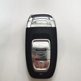 434 MHz Flip Remote Key for Audi Q5 - 8T0 959 754 C
