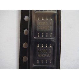 BMW M35080V6 M35080 080DOWQ Chip