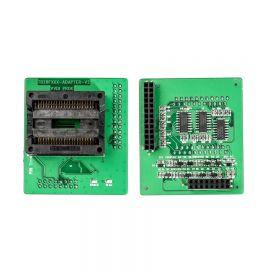 XHORSE TB28Fxx Adapter for VVDI PROG Programmer