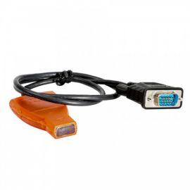 Xhorse VVDI MB BGA TOOL BENZ Infrared Adapter