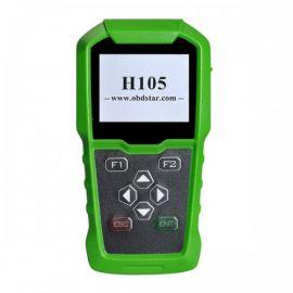OBDSTAR H105 Hyundai Kia Pin Code Reader