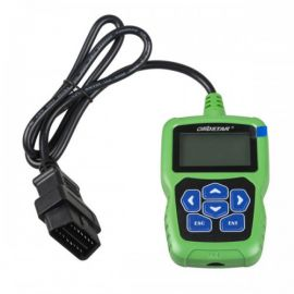 OBDSTAR F109 SUZUKI PinCode Calculator with Immobiliser and Odometer Function
