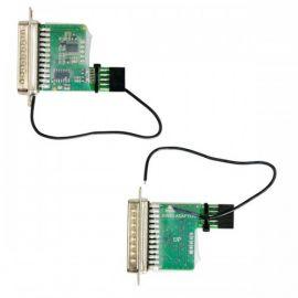 Xhorse EWS3 Adapter for VVDI PROG