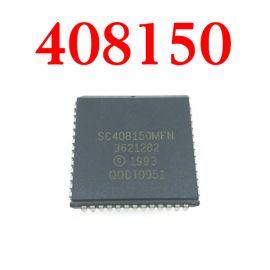 SC408150MFNR2 SC408150MFN SC408150 PLCC52 IC Chip - 10 pcs