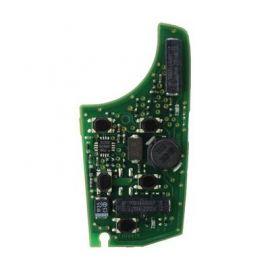 5 Button Proximtiy Board 315MHz for Chevrolet Malibo