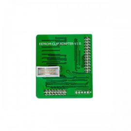Xhorse VVDI PROG Programmer EEPROM Clip Adapter Best Offer