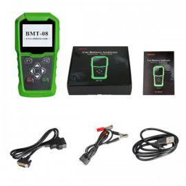OBDSTAR H108 PSA Peugeot Citroen DS Immo Key Programmer Odometer Correction Tool