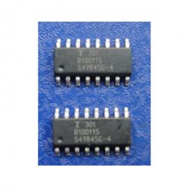B10011S B10011S-MFPG3Y IC Chip 10 pcs