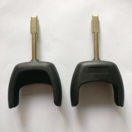 Remote Key Head FO21 for Ford - 5 pcs