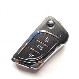 KEYDIY NB30 KD Universal Remote control - 5 pcs