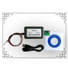 Truck Adblueobd2 Emulator 8-in-1 Plus with Nox Sensor Full Chips
