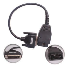 A1 Cable for Carprog