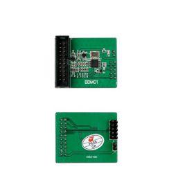 BDM01 Adapter for Yanhua Mini ACDP CAS Module 1