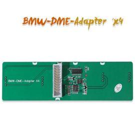 Yanhua ACDP BMW X4/X8 Bench Interface Board