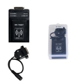 Yanhua Mini ACDP RF Adapter Remote Frequency Tester