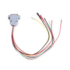 ECU Reading Cable for BMW AT-200 ECU Programmer