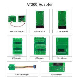AT-200 AT200 New Adapters Set No Need Disassembly including 6HP & 8HP / MSV90 / N55 / N20 / B48/ B58/ B38 etc