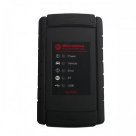 Autel Wireless Diagnostic Interface Bluetooth VCI Device