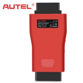 Autel CAN FD Adapter for MaxiSys Series Supports GM Ford 2020
