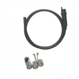 Autel MaxiVideo MV400/MV208 8.5mm Imager Head Replacement MVIHC8.5 USB