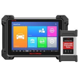 autel-maxicom-mk908pro-mk908p-full-system-diagnostic-tool