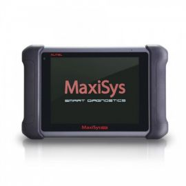 [US Ship No Tax] AUTEL MaxiSYS MS906 Auto Diagnostic Scanner Next Generation of Autel MaxiDAS DS708