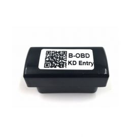 KEYDIY KD OBD Entry