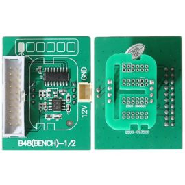 Yanhua ACDP BMW B48/B58 Interface Board for B48/B58 ISN Reading and Clone via Bench Mode