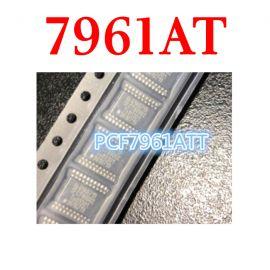 NXP PCF7961AT PCF7961 IC Chip - 10 pcs