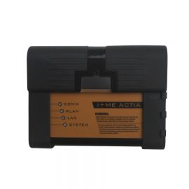 BMW ICOM A2+B+C Diagnostic & Programming Tool