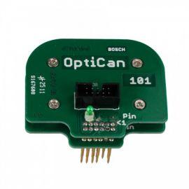 BDM100 EDC16 OBD No.101 Bosch Probe