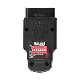 BYPASS for Audi Skoda Seat VW ECU Unlock Immobilizer Tool