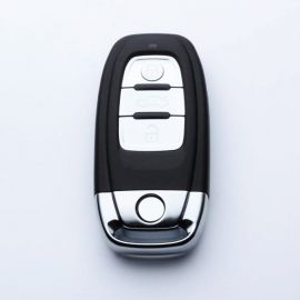 3 Buttons 434MHZ Smart key Proximity Key with MQB48 Chip for VW MQB 8T0 959 753 AB/752 BC/752E
