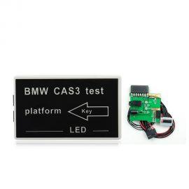 Test Platform High Performance Release For BMW CAS