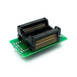Universal Chip Programmer Socket PSOP44 to DIP44 1.27-44PIN