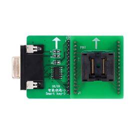 CGDI MB NEC Adapter