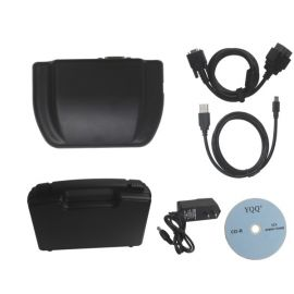 Chrysler Diagnostic Tool (WITECH VCI POD)