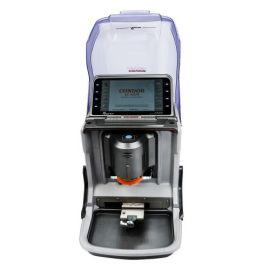 Xhorse Condor XC-Mini Plus Automatic Key Cutting Machine