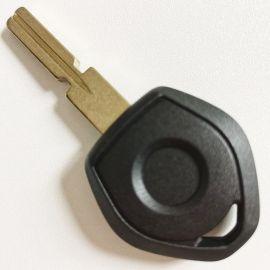 Transponder Key Shell for BMW - Pack of 5