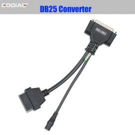 GODIAG DB25 Cable