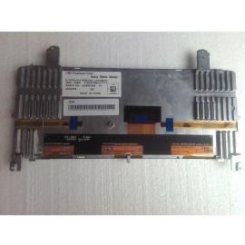 Display DJ103FA-01A for BMW F01 F02 F07 F10 F11 6WB Full Led Instrument Cluster