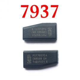 PCF7937  Transponder Chip  10 pcs