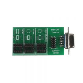 EEPROM Adapter for UPA and XPROG Programmer