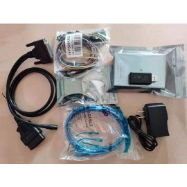New EMT ECU MASTER Pro ECU Programmer includes functions of KTMOBD /KTMFLASH /KTM Bench /Multi Flasher