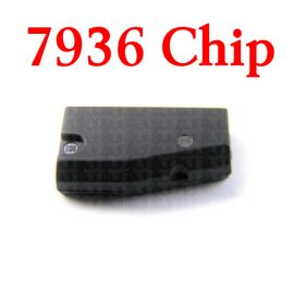 Clone after-market PCF7936 ID46 Chip - 7936